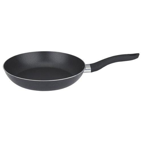 Сковорода Maestro MR1215-24 24 см сковорода d 24 см kukmara кофейный мрамор смки240а