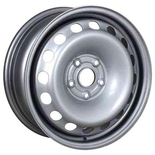 Фото - Колесный диск Trebl X40047 колесный диск trebl 53a36c