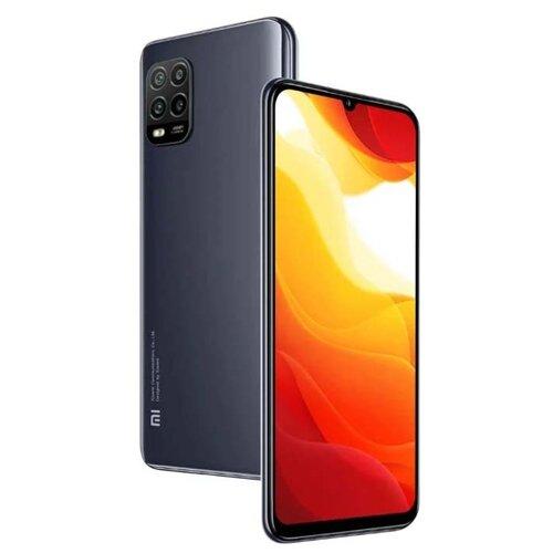 Смартфон Xiaomi Mi 10 Lite 8 смартфон