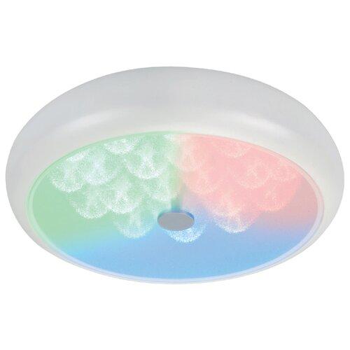 свеча дракон gipfel 5902 Светильник светодиодный IMEX