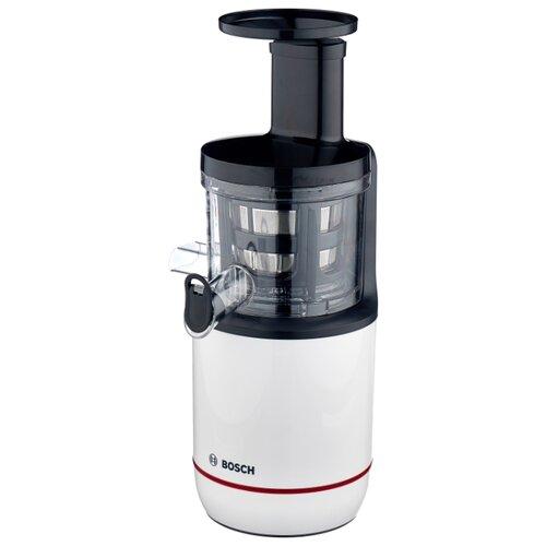 Соковыжималка Bosch MESM500W