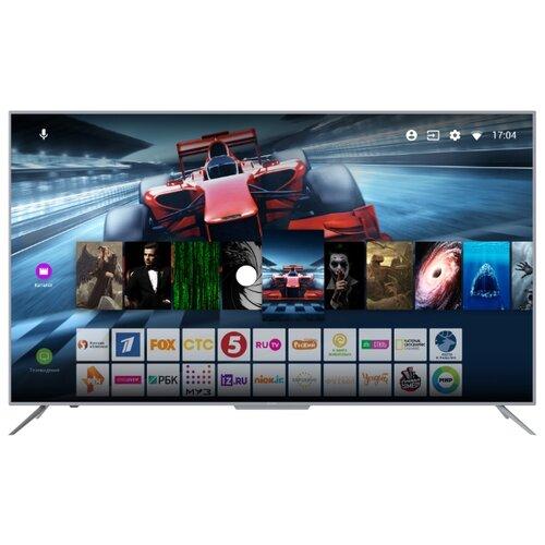 Телевизор KIVI 65U700GR 65 2019