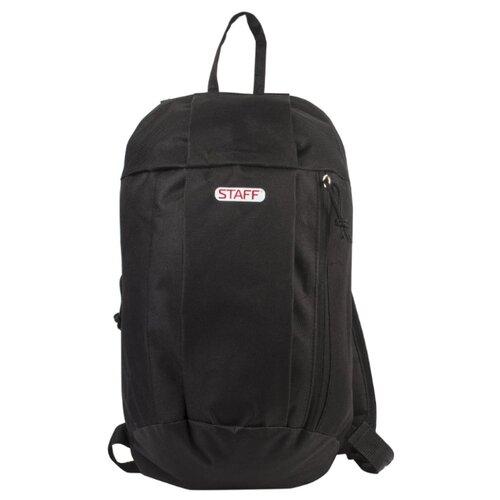 Рюкзак STAFF Air рюкзак staff flash grey 227047