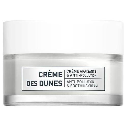 Algologie Des Dunes Creme Дюны