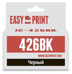 Картридж EasyPrint IC-5BK