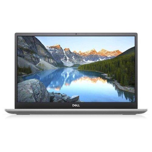 Ноутбук DELL INSPIRON 5391 dell inspiron 5379 2136 серый