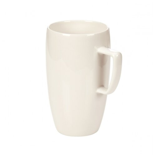 Tescoma Чашка для латте Crema чашка для капучино tescoma crema с блюдцем 387124