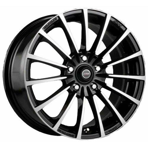 Фото - Колесный диск Racing Wheels H-429 колесный диск rs wheels 112