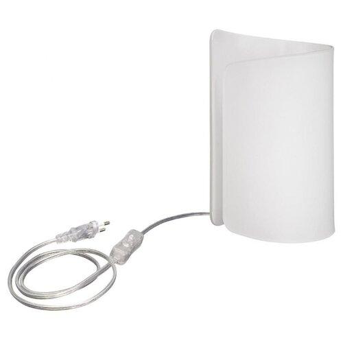 Настольная лампа Lightstar mantra 5318 5237