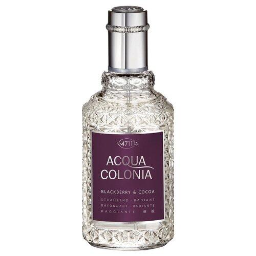 Одеколон 4711 Acqua Colonia