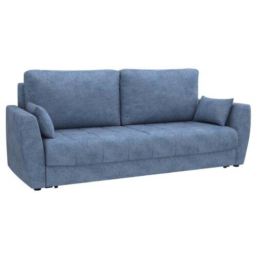 Диван Первый Мебельный Тиволи прямой диван первый мебельный петра диван кровать