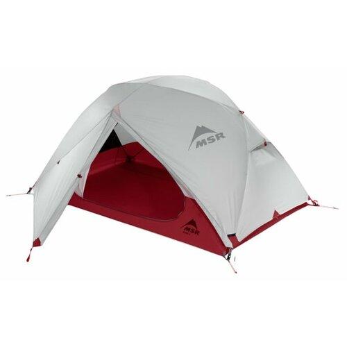 Палатка MSR Elixir 2 фото