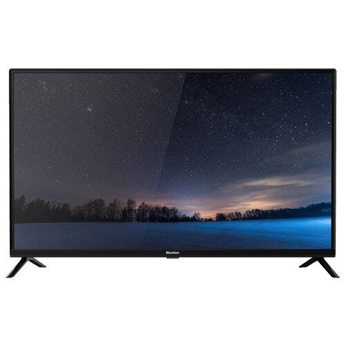 Телевизор Blackton 3903B 39 2020