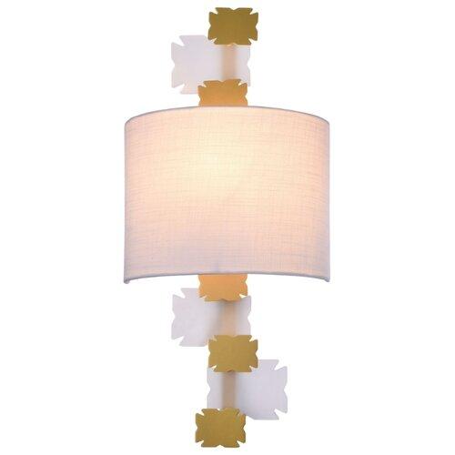 настенный светильник leds c4 wall fixtures 05 0468 14 55 Настенный светильник MAYTONI