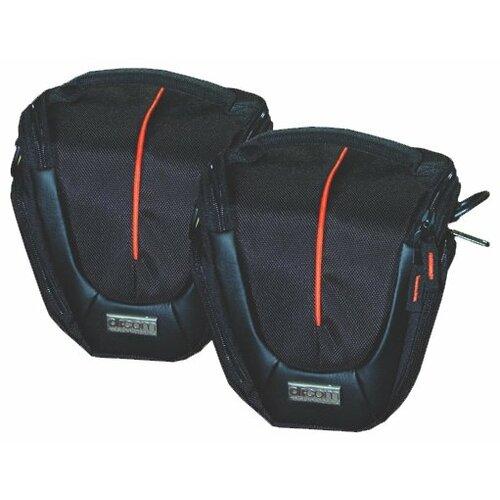 Фото - Сумка для фотокамеры Dicom UM2993 сумка