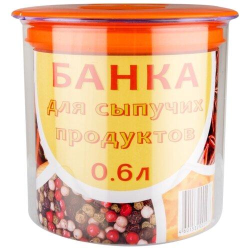емкости неполимерные molento банка для сыпучих продуктов элли берри Банка для сыпучих продуктов