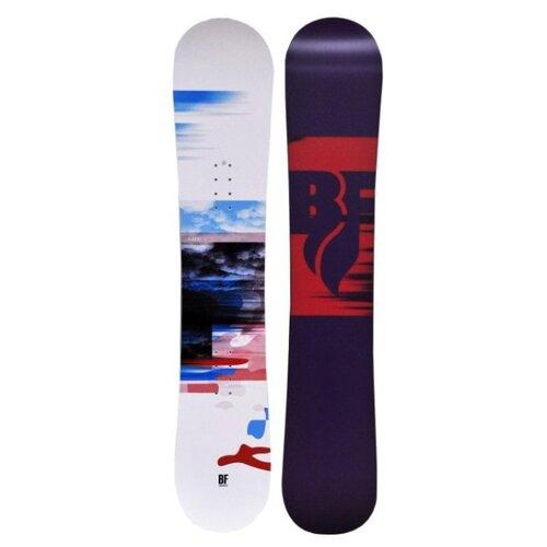 Сноуборд BF snowboards Elusive