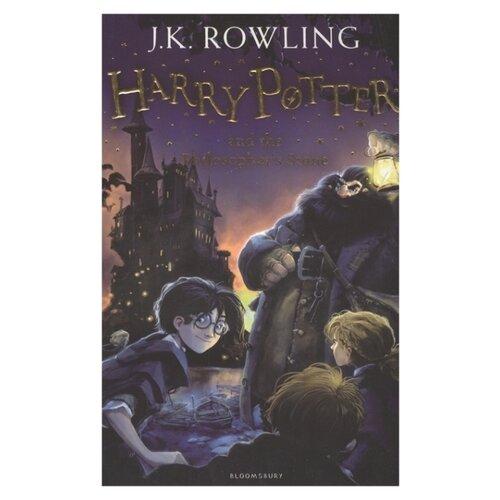 Роулинг Д.К. Harry Potter and bloomsbury curriculum basics teaching primary french