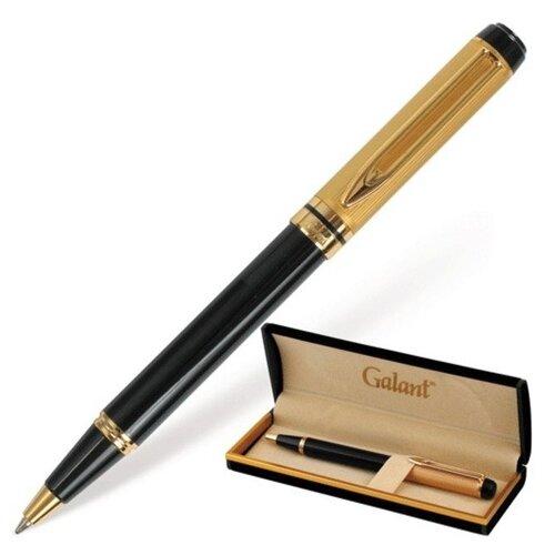 Galant Ручка шариковая Classic