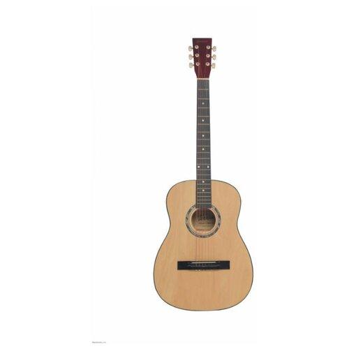 Вестерн-гитара Terris TF-380A NA фото