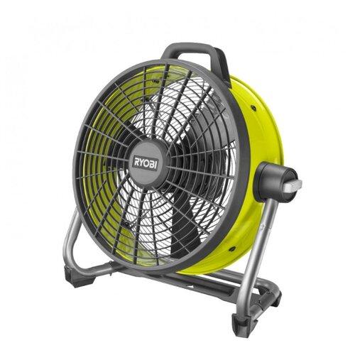 Напольный вентилятор RYOBI