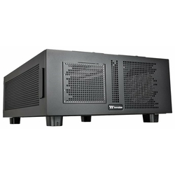 Компьютерный корпус Thermaltake Core P200 CA-1F4-00D1NN-00 Black