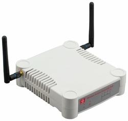 Wi-Fi роутер Compex MMC543HVNX