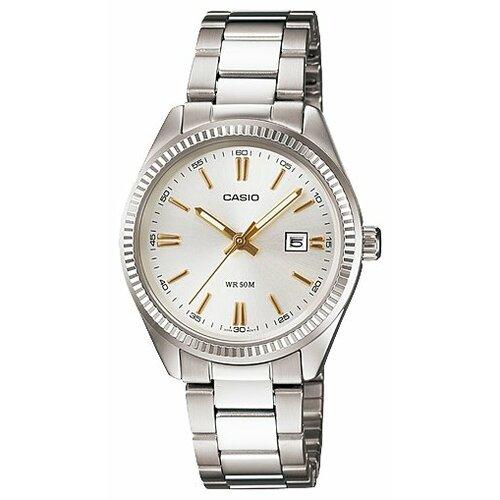 Наручные часы CASIO LTP-1302D-7A2 casio ltp 1302d 7b