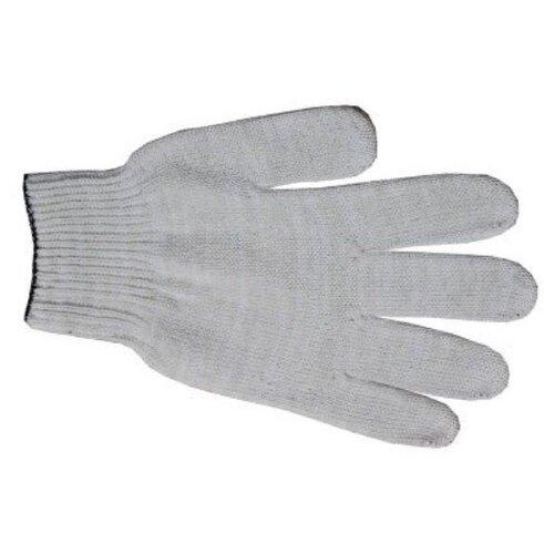 Перчатки NEWTON per1-10 10 шт. перчатки newton per 2 10 3 3 х ниточные с пвх точка