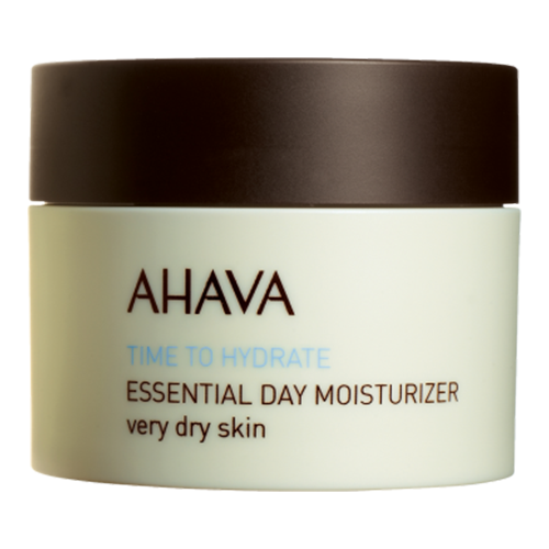 AHAVA Time To Hydrate Essential k440 to 220