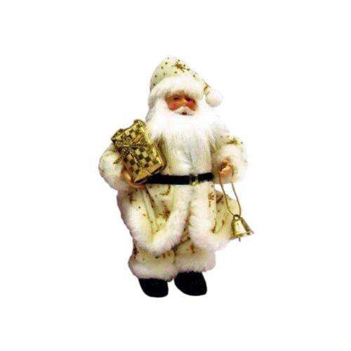 Фигурка SNOWMEN Дед Мороз 20 см фигурка snowmen мышка 62 см