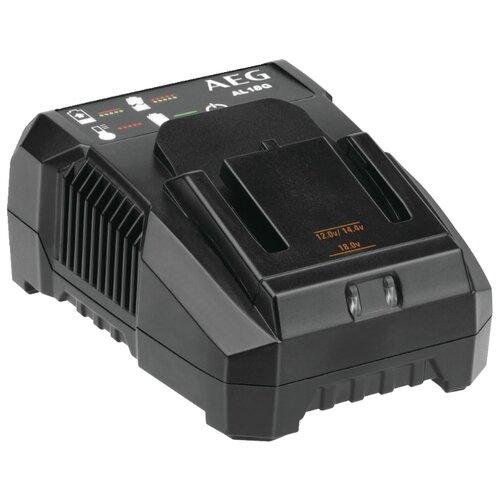Зарядное устройство AEG AL18G зарядное