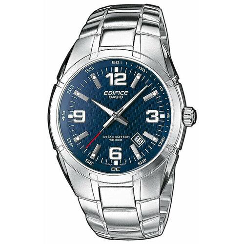 Наручные часы CASIO EF-125D-2A casio ef 125d 1a