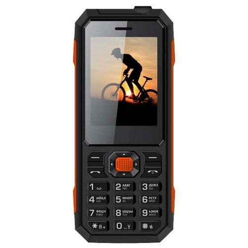 Телефон VERTEX K208 телефон