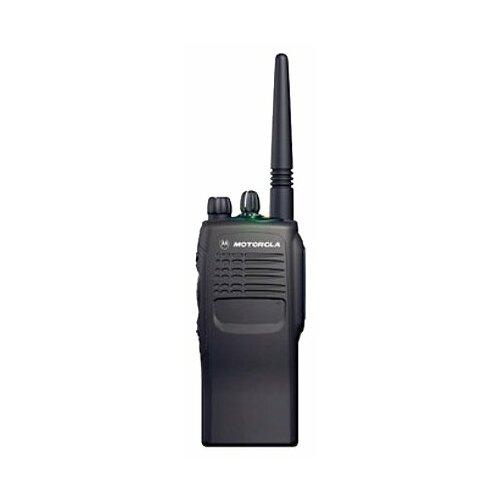 Рация Motorola GP640 рация