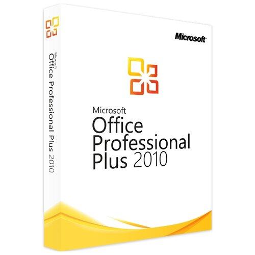 Microsoft Office Professional