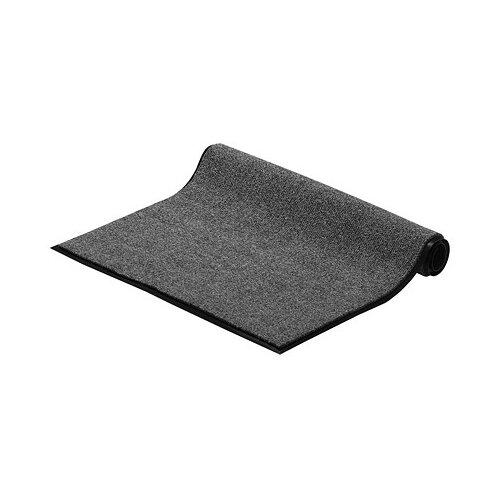 Придверный коврик VORTEX Профи коврик придверный vortex palermo цвет кирпичный зеленый 40 х 60 см 22453