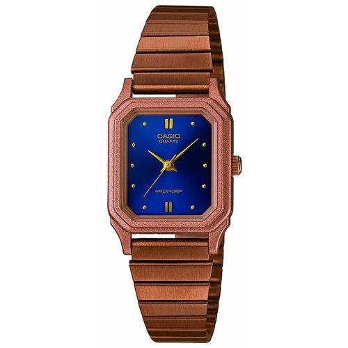 Наручные часы CASIO LQ-400R-2A casio lq 142 7b