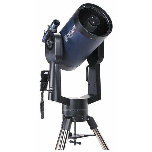 Фото - Телескоп Meade LX90-ACF 12 f 10 телескоп