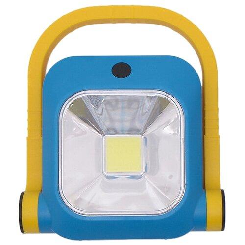Кемпинговый фонарь Dollex FIS-06 съемник dollex smf 110