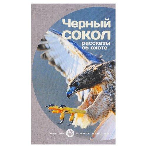 Бианки В. Соколов-Микитов И. соколов микитов и сыч воробей рассказы о птицах