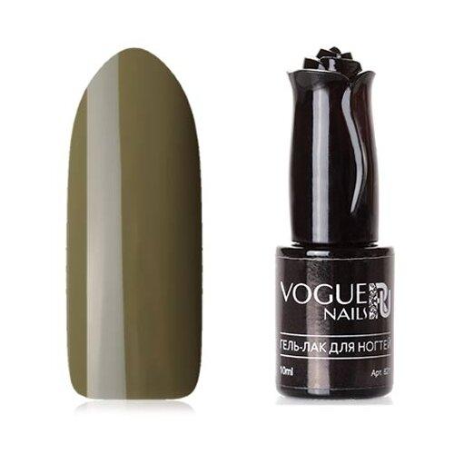 Гель-лак Vogue Nails Осенний
