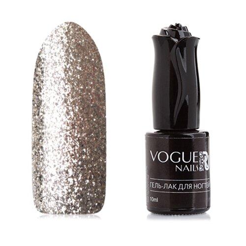 Гель-лак Vogue Nails Gold &