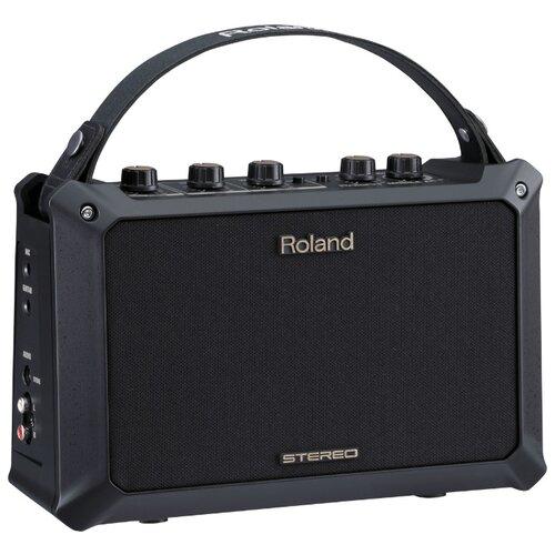 Roland комбоусилитель Mobile AC