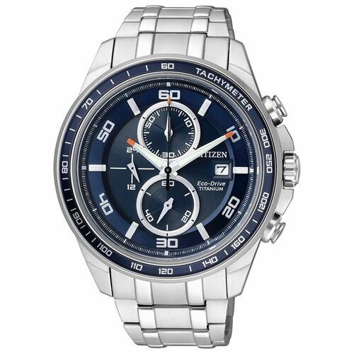 Наручные часы CITIZEN CA0345-51L женские часы citizen ew0650 51l