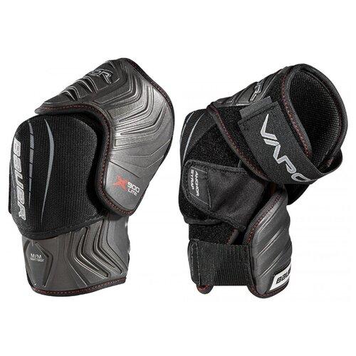 Защита локтя Bauer Vapor X900 защита bauer шорты bauer x900 взрослые