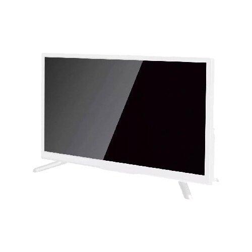 Телевизор Akira 32LED06T2W 32