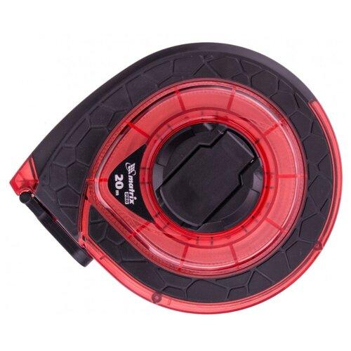 Рулетка matrix Pro 31270 15 мм рулетка matrix 31002
