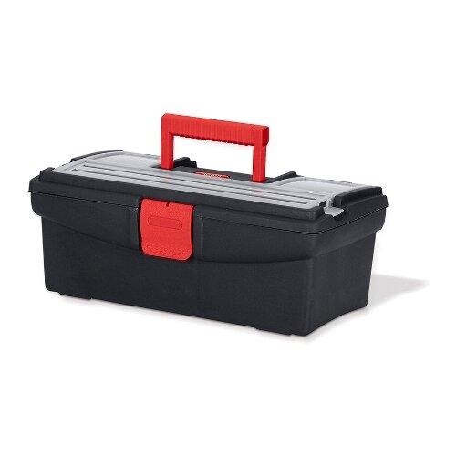 Ящик KETER Toolbox 17304876 33
