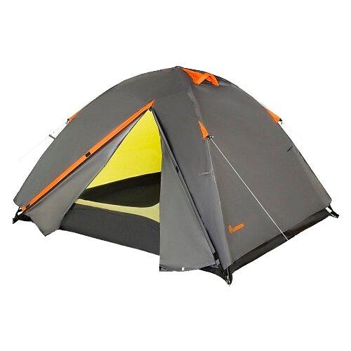 Палатка Larsen A2 quest тент палатка larsen plaza